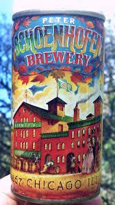 6268 best beautiful beer design images on pinterest beer craft