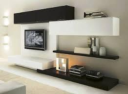 salas living room wall units mueble tv salas de tv tv walls tvs and walls
