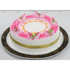 special cake designer special cake 16014 designer cakes small monginis the