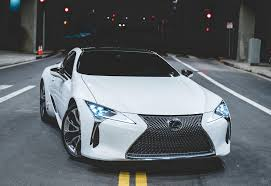 lexus of valencia parts lc 500 brake issues clublexus lexus forum discussion
