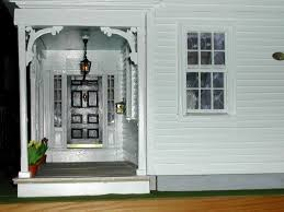 modern front door designs door design front door designs for homes exterior doors that
