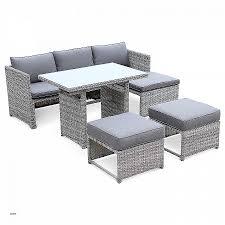 table pour canapé housse de protection pour canapé de jardin best canape et