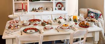 Villeroy And Boch Christmas Decorations 2014 by Villeroy U0026 Boch Christmas Is In The Air Lifestyle U0026 Chilling