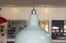 ceiling modern ceiling pendant lights modern pendant lights 2