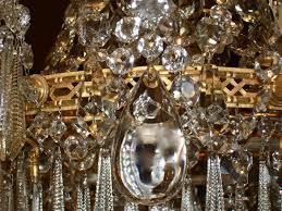 Who Sings Crystal Chandelier 1088 Best Chandelier Images On Pinterest Crystal Chandeliers
