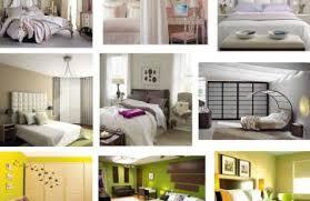 feng shui bedroom ideas feng shui bedroom placement chart bed linen gallery