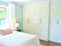 closet door ideas for bedrooms bedroom closet ideas master bedroom closet door ideas diy bedroom