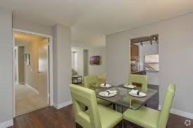 near north side apartments for rent chicago il apartments com