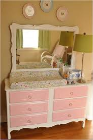 furniture chic painted dresser ideas for wondrous home furniture