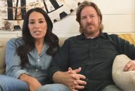 chip joanna gaines video fixer upper cancelled watch chip joanna gaines
