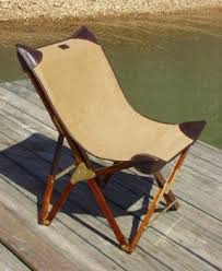 folding poker chairs foter