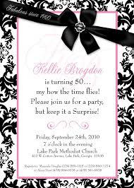birthday invitations alanarasbach com