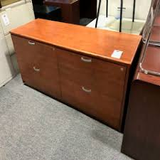 Used Receptionist Desk For Sale Used File Cabinets Pre Owned Filing Cabinets For Sale Dc Va