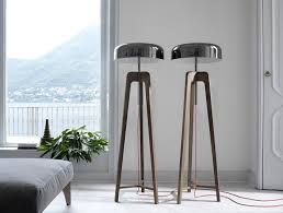 Floor Lamps Ideas Cosy Floor Lamps Ideas Cool Furniture Home Design Ideas Home