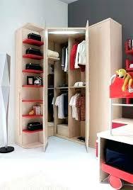 meuble d angle pour chambre armoire d angle pour chambre d angle beautiful cheap d angle pour