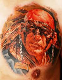 awesome native american images part 2 tattooimages biz