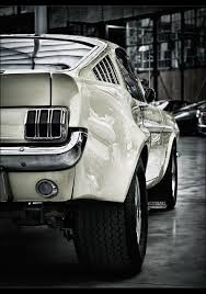 need for speed mustang for sale need for speed the bring in the americanmuscle