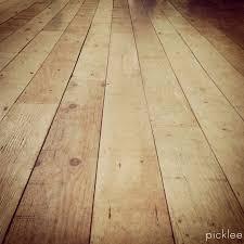 Hardwood Floor Wallpaper Floor I Love A Grey Wood Tile Floor Flipping Houses Pinterest