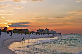 Places To Visit In Each State 10 Best Places To Go In Florida Wanderlust Destinations And