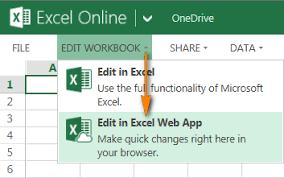 Host Excel Spreadsheet Excel Create Web Based Spreadsheets Publish On A