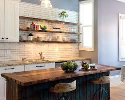 diy island kitchen kitchen rustic kitchen ideas modern island lighting small design