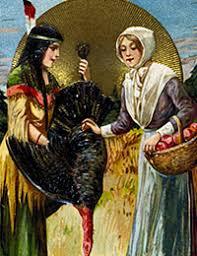 thanksgiving in america 2015 johnwhye