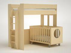 Crib And Bed Combo Richard Burridge Rgburridge On Pinterest