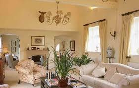 living room great elegant living room design ideas inspirational