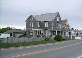 six bedroom cape cod rentals cape cod vacation rentals