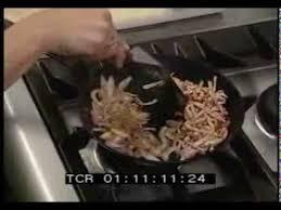 fr3 recette cuisine philippe lafargue côté cuisine france3 recette chipirons