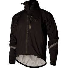 convertible cycling jacket mens showers pass elite 2 1 jacket competitive cyclist