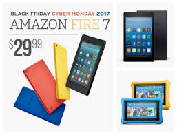 explore 80 best black friday cyber monday 2017 kindle and