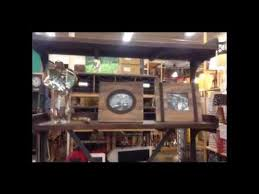 Industrial Chic Home Decor Alice T Chan Finds Industrial Chic Home Decor At World Market