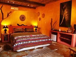 chambre style africain stunning chambre style africain ideas antoniogarcia info