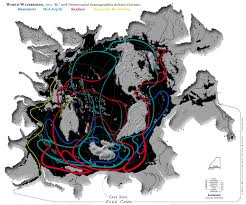 Earth Maps Earth Maps World Maps With Constant Scale Natural Boundaries