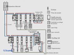 tableau electrique pour cuisine inspirant tableau electrique salle de bain id es design cuisine