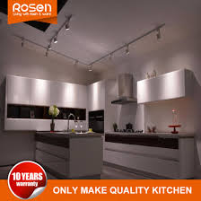 best finish for kitchen cabinets lacquer china best primer painted lacquer color finishes painting