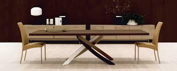 tavoli da design tavoli da soggiorno moderni cyreid