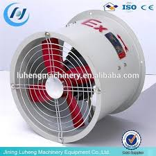 explosion proof fans for sale mine ventilation fan mine ventilation fan suppliers and