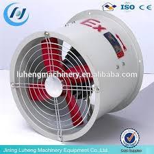 high flow exhaust fan mine ventilation fan mine ventilation fan suppliers and
