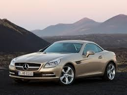 2013 mercedes price 2013 mercedes slk class price photos reviews features