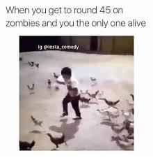 Zombie Memes - 25 best memes about zombie zombie memes