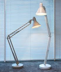 Anglepoise Floor Lamp 66 Best Floor Lights Images On Pinterest Light Style Floor
