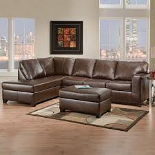 Living Room Furniture Big Lots Big Lots Living Room Furniture Concept With Additional