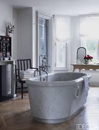 Luxury Bathrooms Luxury Bathrooms Luxury Bathrooms With Luxury Bathrooms Luxury
