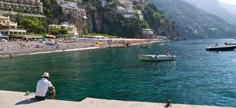 Map Of Positano Italy by Positano Practical Guide To The Amalfi Coast