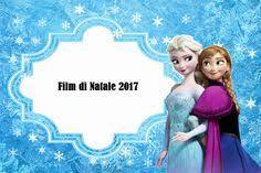 film frozen intero 1 convite5 frozen party and birthdays