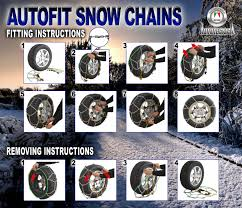 subaru forester snow snow chains to fit subaru forester with 17 inch wheels new 215