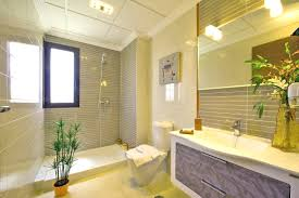 new bathrooms designs 5 myths to about bathroom remodelling stating the