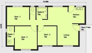 free house plans 20 houseplans co house plans building plans and free house